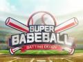 Juegos Super Baseball
