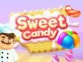 Juegos Sweet Candy