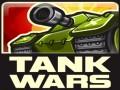 Juegos Tank Wars