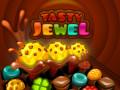 Juegos Tasty Jewel