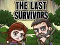 Juegos The Last Survivors