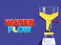 Juegos Water Flow