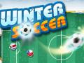 Juegos Winter Soccer